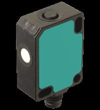 Ultraschall-Sensor Pepperl&Fuchs