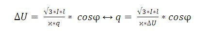 Formel R2